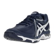 Asics Women's Gel-Netburner Ballistic Training Shoe