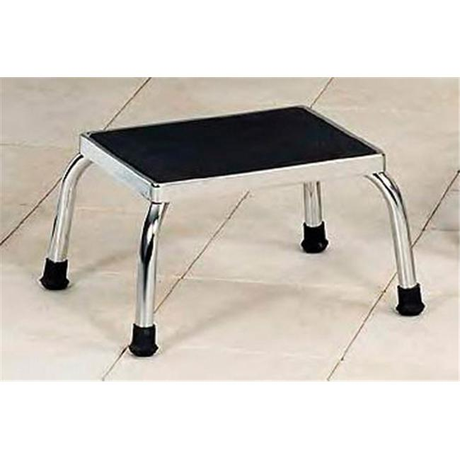 Complete Medical Supplies 6092 Foot Stool Without Rail