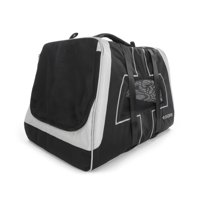 Sherpa Forma Frame Airline Approved Pet Carrier