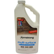 Armstrong Multi-Surface Floor Cleaner Concentrate, 32 fl oz