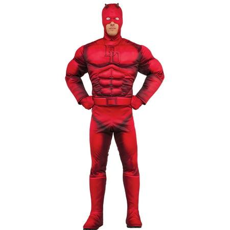 Marvel's Captain America: Civil War - Hawkeye Costume for Kids