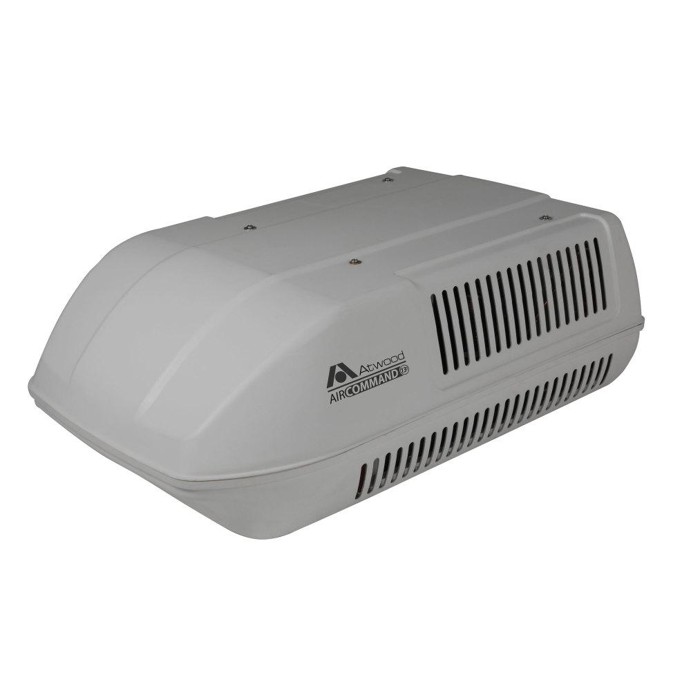 Atwood 15027 AirCommand 13.5K BTU屋顶空调