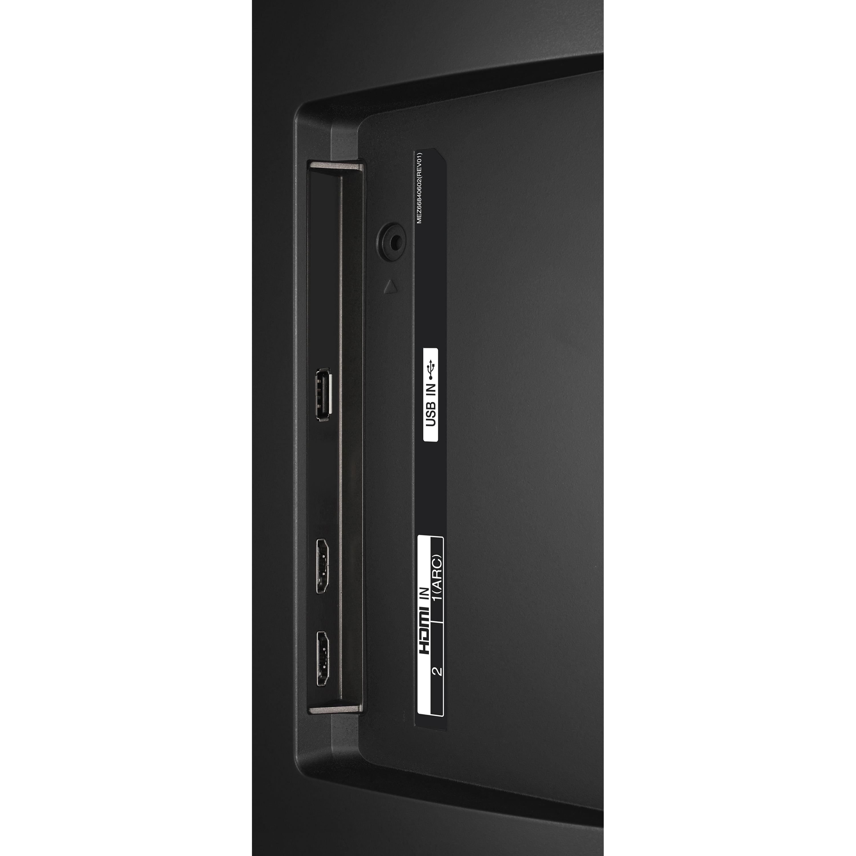 """LG 32LM570BPUA 32/"""" HDR Smart LED HD TV 2019 Model"""