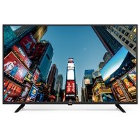 "RCA 43"" Class 4K Ultra HD (2160P) LED TV (RTU4300)"