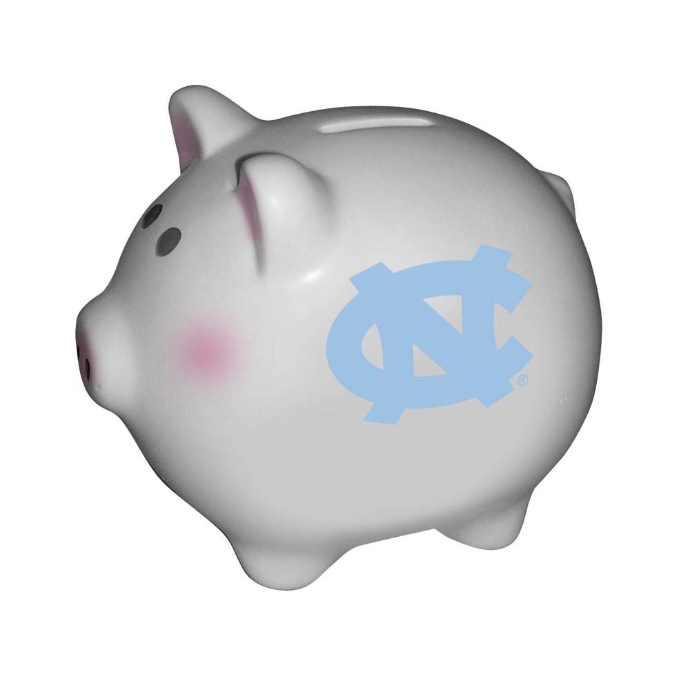 North Carolina Team Pig