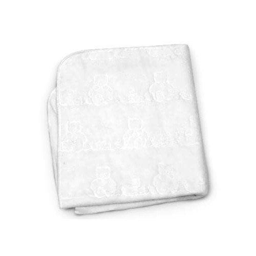 American Baby Company Waterproof Twin Size Sheet