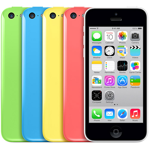 at t iphone 5c apple iphone 5c 16gb at amp t verizon sprint amp us cellular 2535