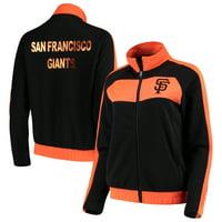 fed80684 San Francisco Giants Team Shop - Walmart.com