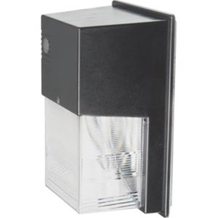 TekSupply 112560 Deluxe Metal Halide Wall Light - 400 Watts - Walmart.com