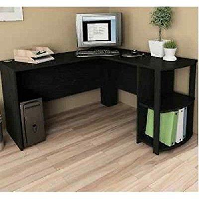 home office corner desks