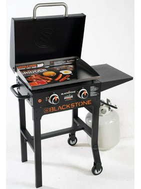 Blackstone Adventure Ready 2-Burner 22