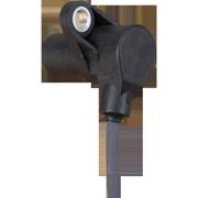 Brand New Crankshaft Position Sensor For 2000-2009 Audi