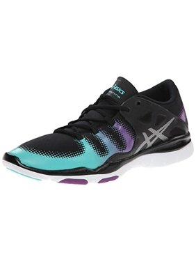 f1ecfba80082 ASICS Women s Gel Fit Vida Fitness Shoe