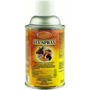 Enforcer Country Vet Fly Metered Spray Refill