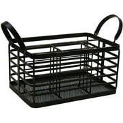 Dinnerware & Serving Storage - Walmart.com