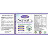 Nervestra - Neuropathy & Nerve Pain Support Supplement