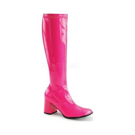 Women's Funtasma Gogo 300UV - Gogo Pink