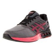 Women's FuzeX Running Shoe