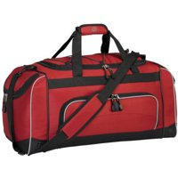 Deals on Protege 24-inch Duffel with Wet Shoe Pocket