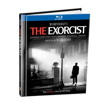 The Exorcist (Blu-ray)