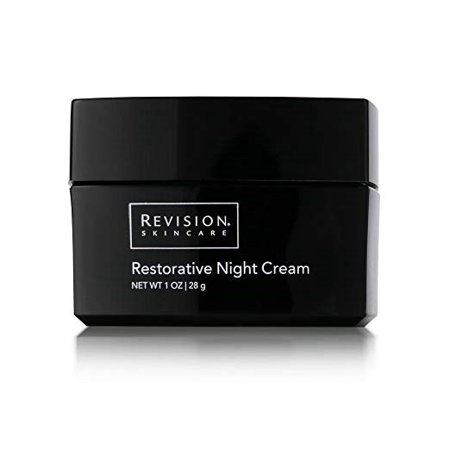 Restorative Creme - Revision Skincare Restorative Night Cream, 1 Oz