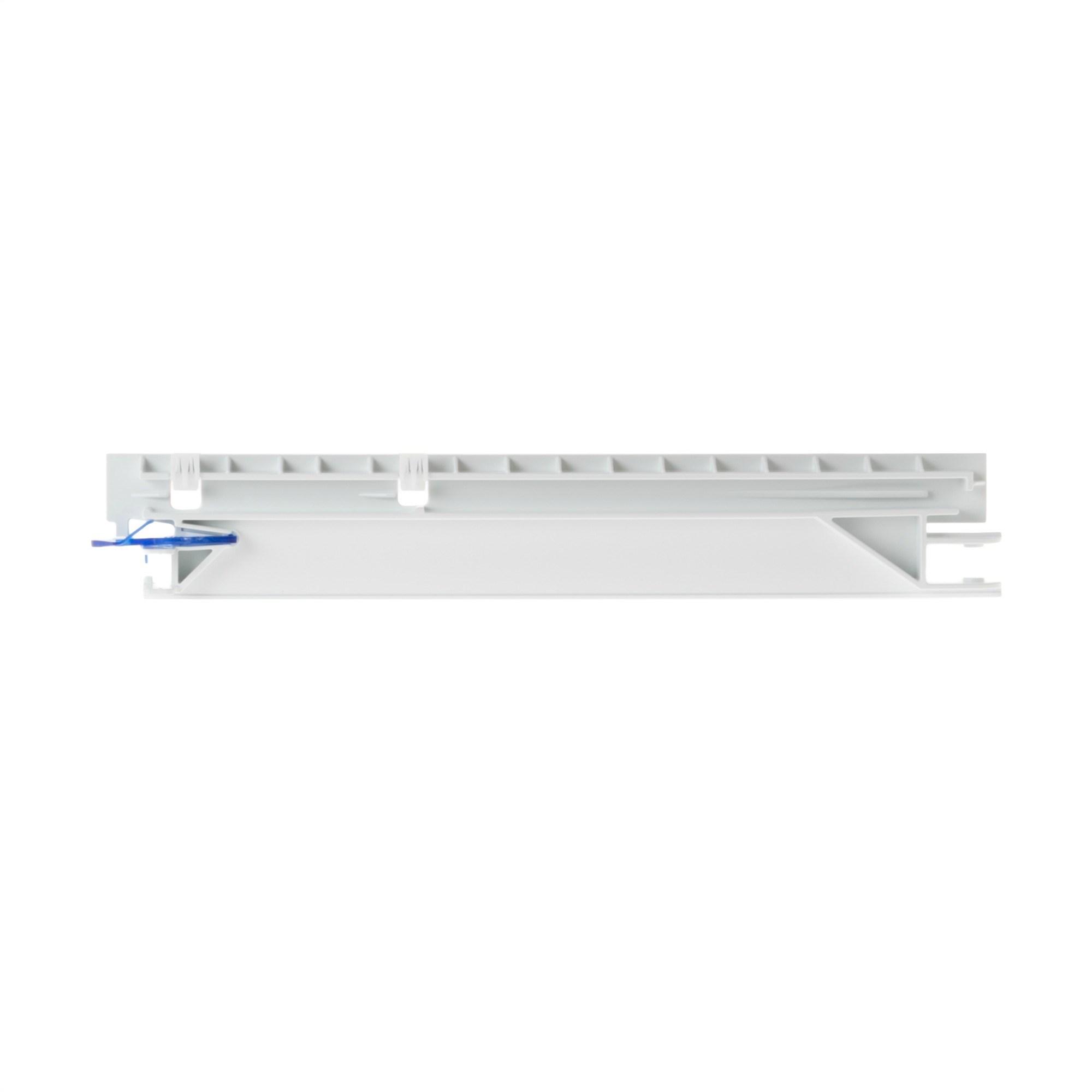 WR17X11970 For GE Refrigerator Drawer Slide