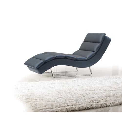 Orren Ellis Coalpit Heath Chaise Lounge