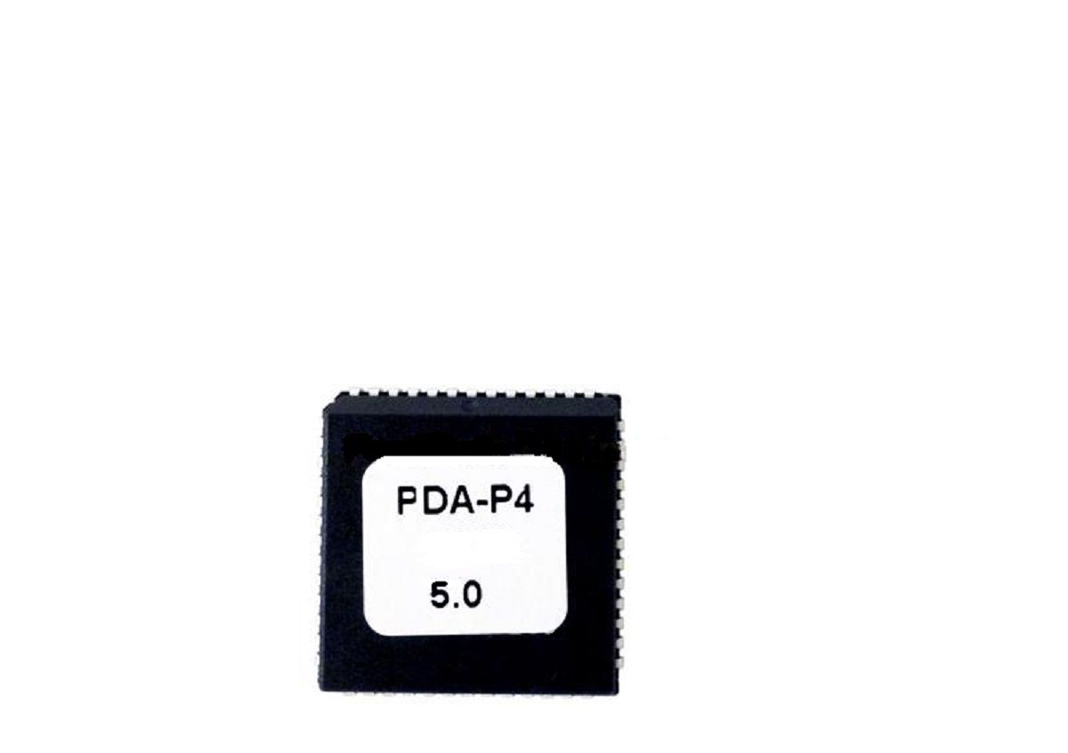 Jandy Aqualink R0442800 Software Chip, PDA-P-4 REV 5.0 CHIP 4-Channel by Jandy