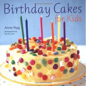 Phenomenal Birthday Cakes For Kids Walmart Canada Funny Birthday Cards Online Necthendildamsfinfo