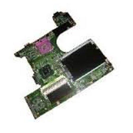 Lenovo ThinkPad SL500 Laptop Motherboard- 43Y9254 -Refurbished