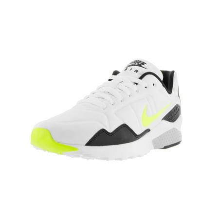 sale retailer ffee4 0850b Zoom 92 Air pied Nike Pegasus à course pour Homme Chaussure de Fwx7qYUU