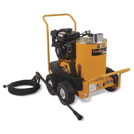 Chore Master Pressure Washer manual