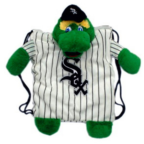 MLB Backpack Pal Chicago White Sox