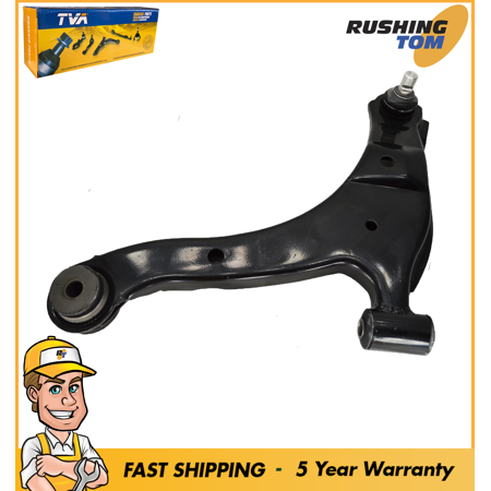 Front Lower Left Control Arm W/ Ball Joint Fits Chrysler Dodge Plymouth (Plymouth Neon Cv Joint)