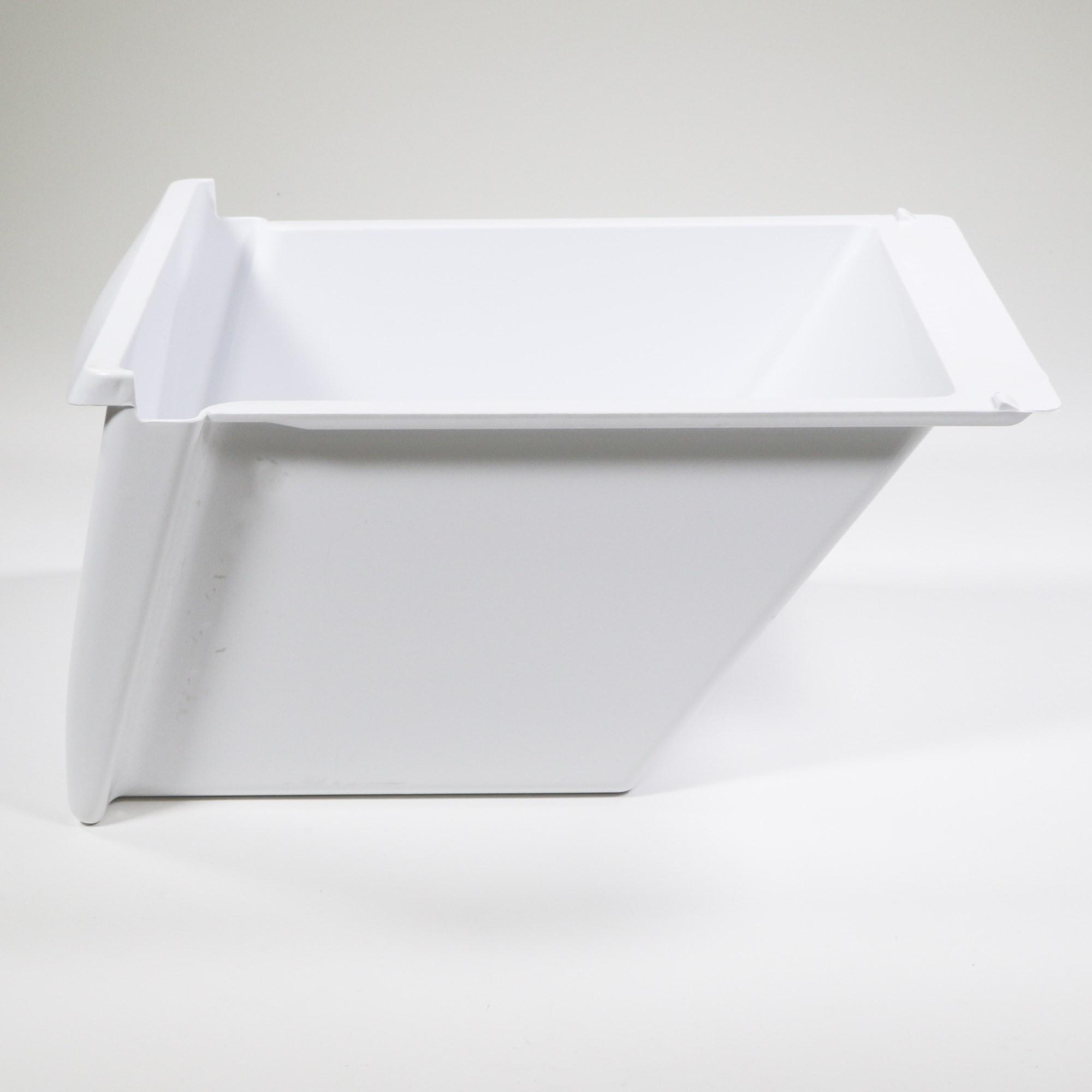 240364501 For Frigidaire Refrigerator Crisper Drawer by Frigidaire