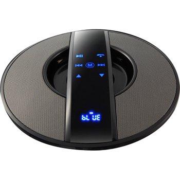 Double Power BT-200 Wireless Speaker