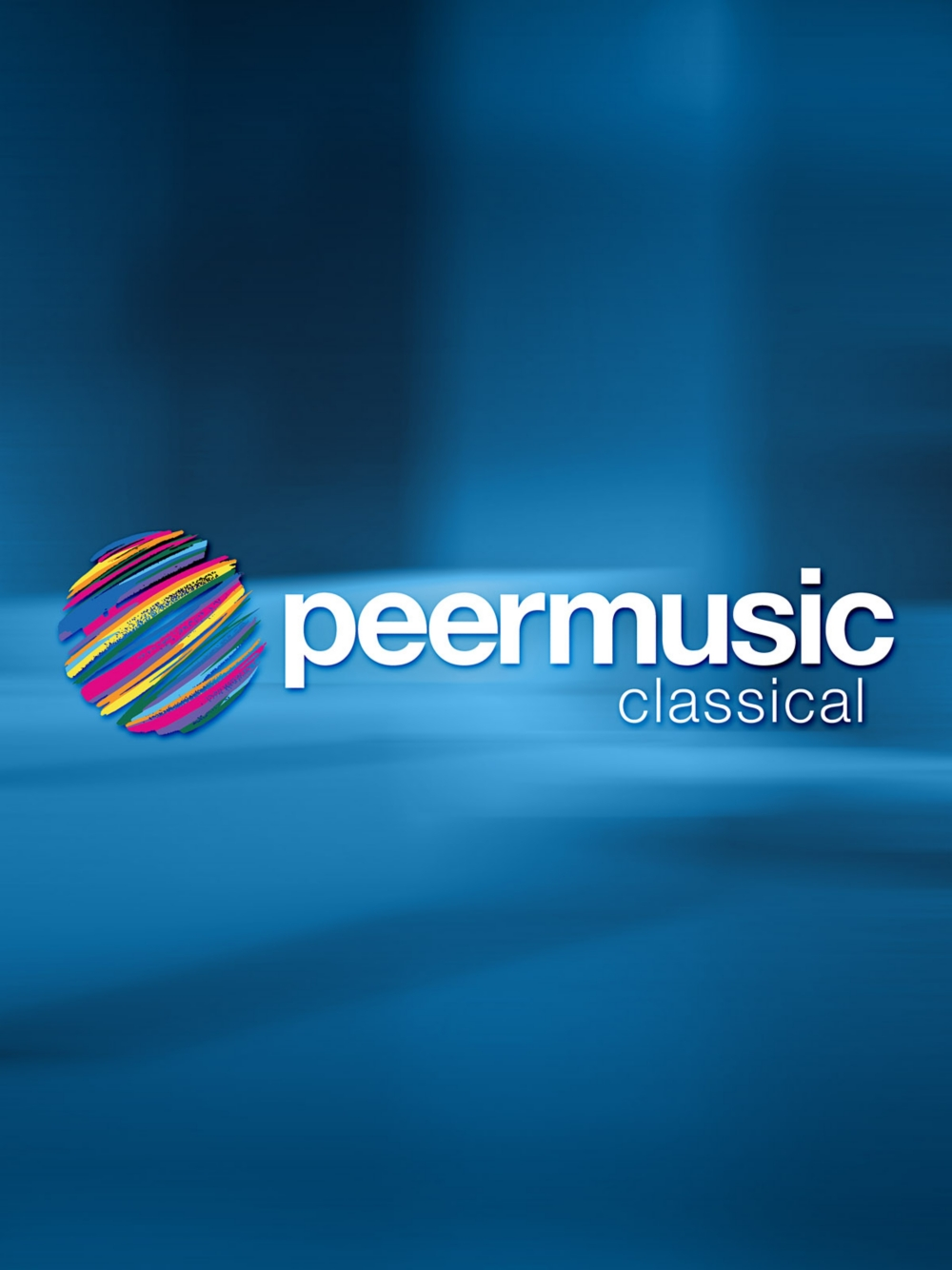 Peer Music A Due Violini (Violin Duo) Peermusic Classical Series Softcover Composed by... by Peer Music