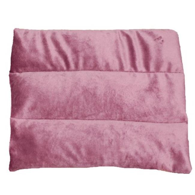 Herbal Concepts Lower Back Wrap, Mauve