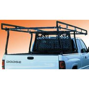 Cross Tread 87500 Truck Rack Steel 750