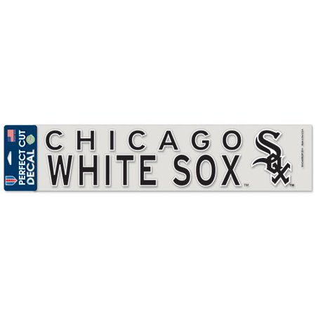 Chicago White Sox WinCraft 4