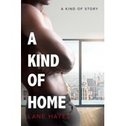 A Kind of Home - eBook