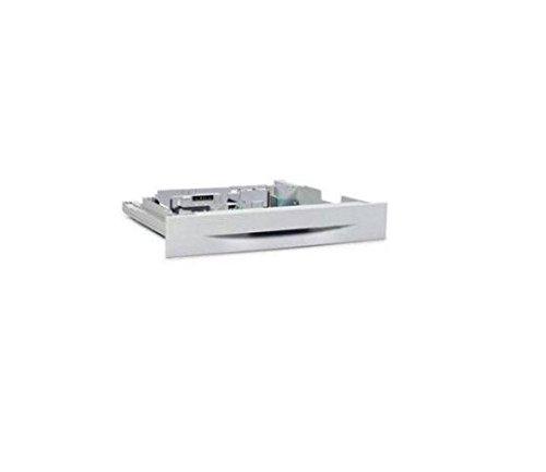 Xerox 109r00733 - Media Tray - Ledger B Size [11 In X 17 In]