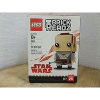 Lego BrickHeadz Star Wars Rey Building Toy 41602