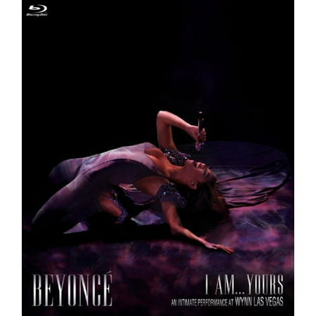 Beyonce: I Am... Yours, An Intimate Performance at Wynn Las Vegas - Family Fun Halloween Las Vegas