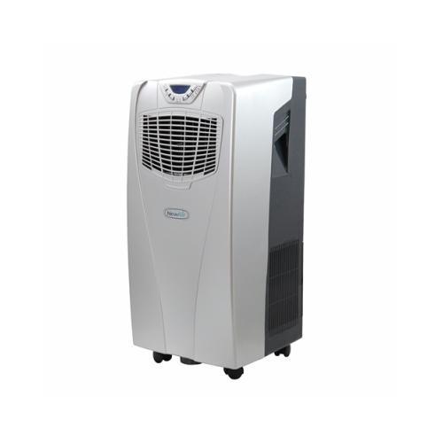 Newair NewAir AC-10000H Portable Air Conditioner & Heater NAIAC10000H