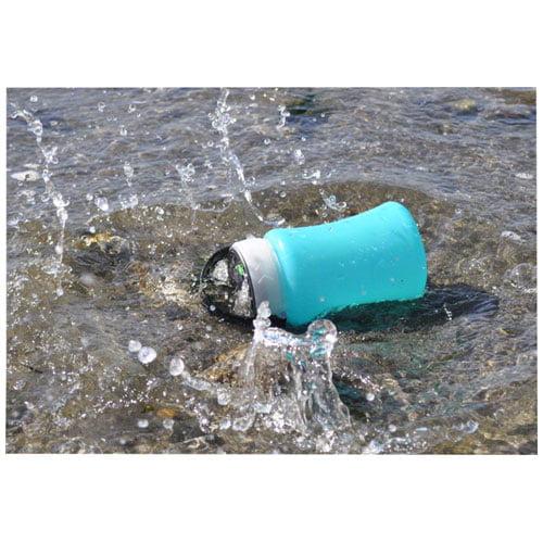 Seattle Sports Firewater Multi-Bottle