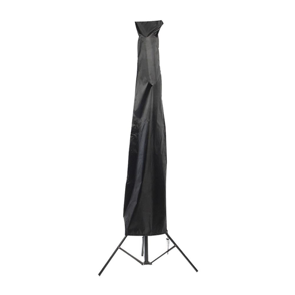 Patio Umbrella Covers With Zipper: Umbrella Covers,Patio Outdoor Offset Umbrella Cover