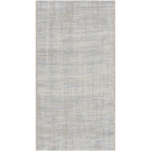 Art of Knot Ardelean Area Rug