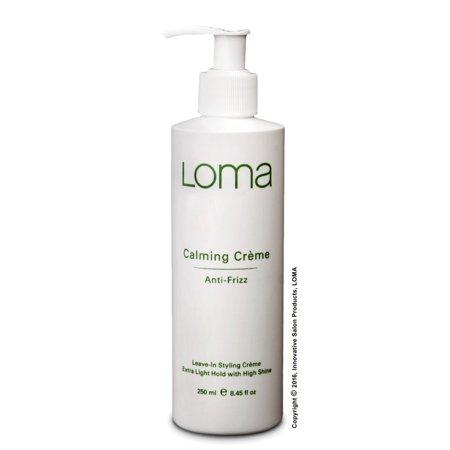 Loma Calming Creme 8 45 Ounce