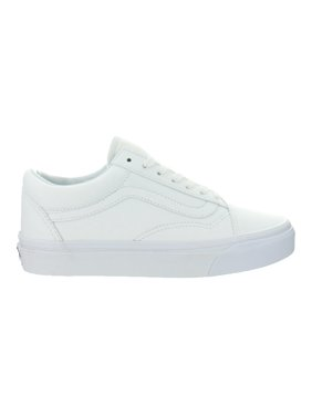 Product Image Mens Vans Old Skool Classic Tumble White VN0A38G1ODJ 8a9c3a349a6ae